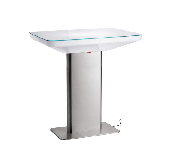 Moree,High Tables,furniture,pedestal,table