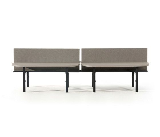 Lensvelt,Office Tables & Desks,bench,coffee table,furniture,outdoor furniture,rectangle,table
