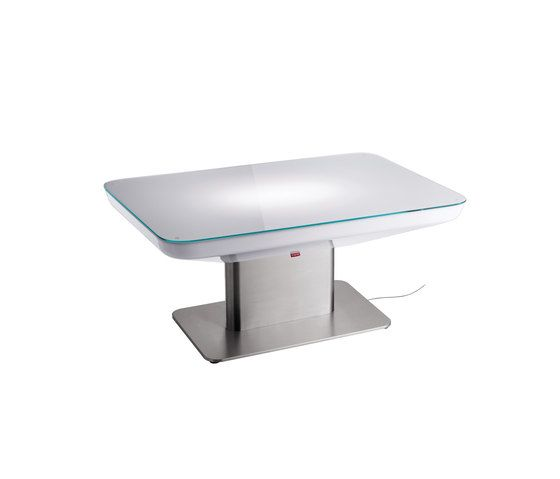 Moree,Coffee & Side Tables,coffee table,furniture,table