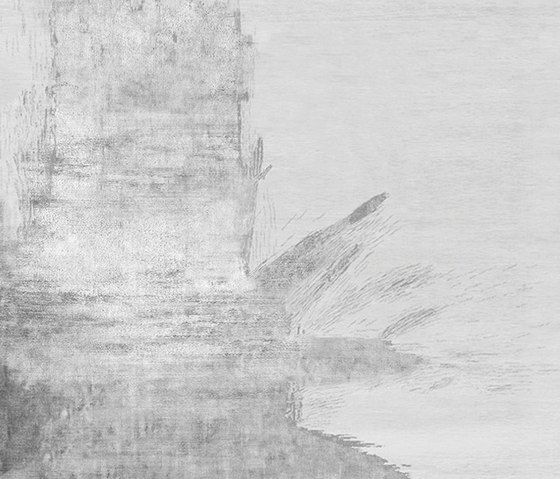 Henzel Studio,Rugs,drawing,line,white