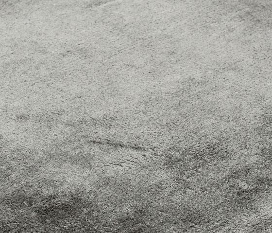 kymo,Rugs,black,black-and-white,cement,concrete,grey,wall