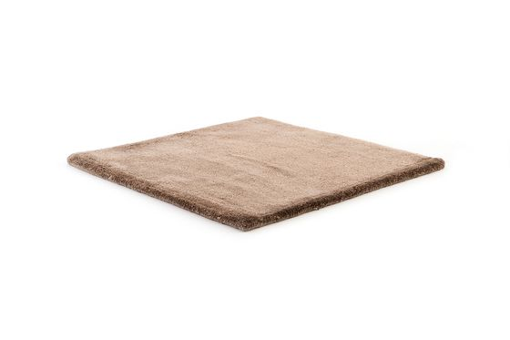 kymo,Rugs,beige,brown,rectangle