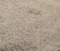 kymo,Rugs,beige,sand,soil