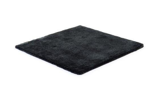 kymo,Rugs,black
