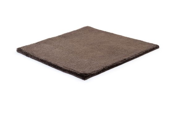 kymo,Rugs,beige,brown,dog bed