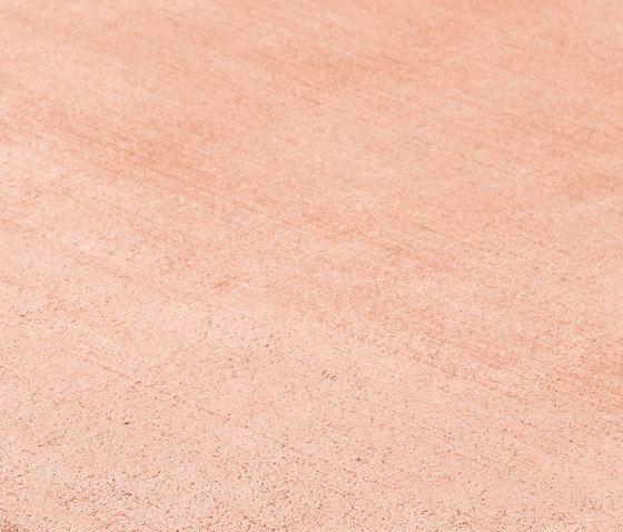 kymo,Rugs,beige,brown,peach,pink,skin