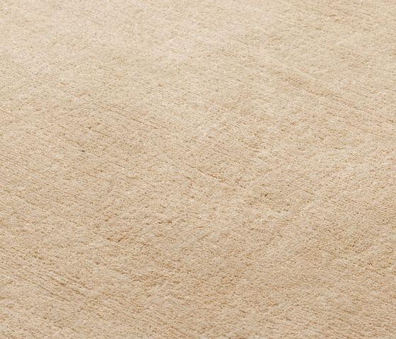 kymo,Rugs,beige,brown,floor,flooring