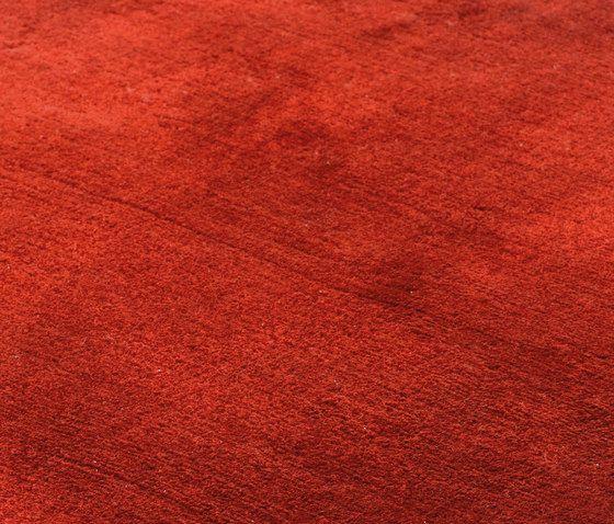 kymo,Rugs,brown,maroon,orange,red,textile,wood