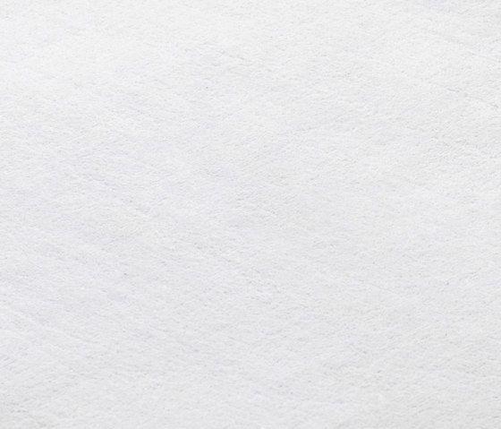kymo,Rugs,white
