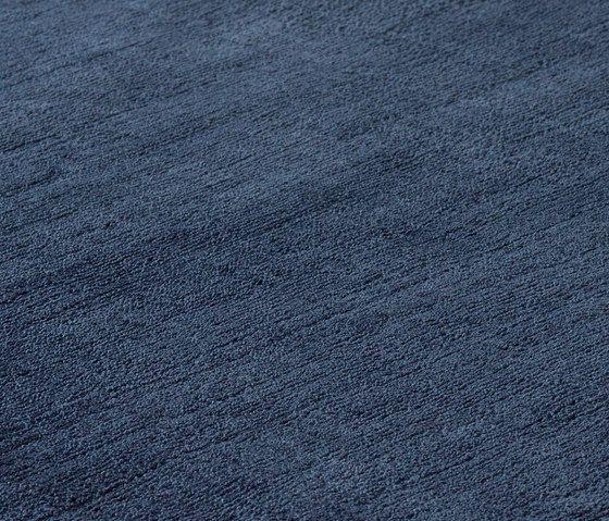 kymo,Rugs,black,blue,cobalt blue,denim,jeans,sky,textile