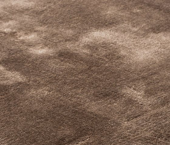 kymo,Rugs,beige,brown,flooring,fur,grey,textile