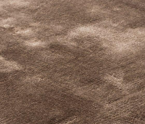 beige,brown,flooring,fur,grey,textile