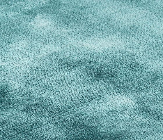 kymo,Rugs,aqua,azure,blue,green,teal,textile,turquoise