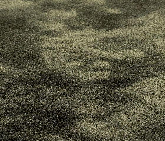 kymo,Rugs,black,brown,fur,grass,textile