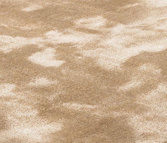 kymo,Rugs,beige,brown,floor