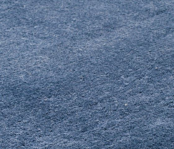 kymo,Rugs,asphalt,blue,sky