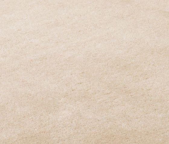 kymo,Rugs,beige,brown