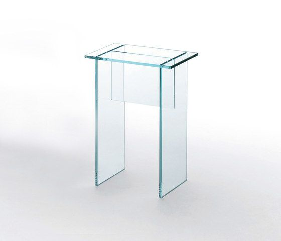 Glas Italia,Stools,end table,furniture,line,outdoor table,table