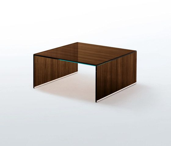 Glas Italia,Coffee & Side Tables,coffee table,desk,furniture,line,material property,plywood,product,table