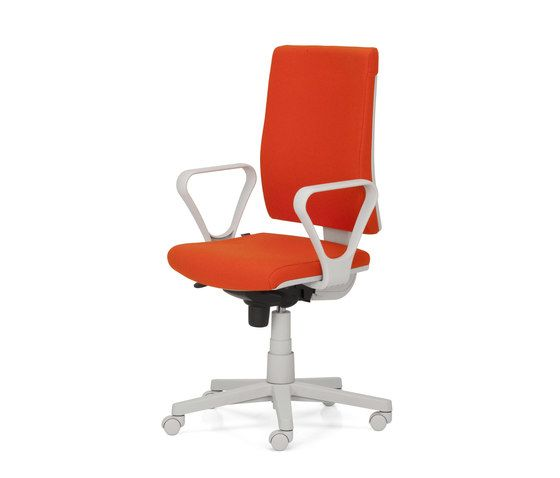 Quinti Sedute,Office Chairs,armrest,chair,furniture,line,material property,office chair