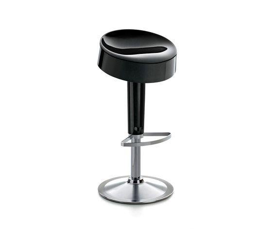 Maxdesign,Stools,bar stool,furniture,material property,stool