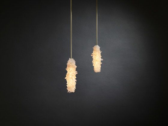Christopher Boots,Pendant Lights,lighting