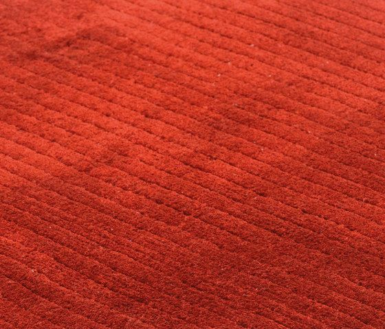 kymo,Rugs,close-up,orange,red,textile