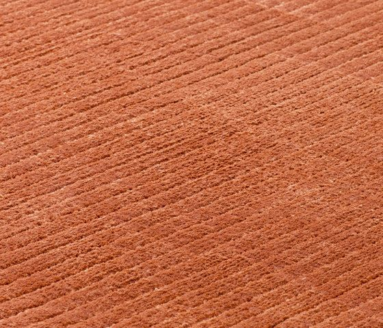 kymo,Rugs,brown,close-up,wood