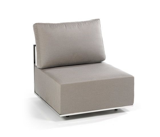 Fischer Möbel,Outdoor Furniture,beige,chair,furniture