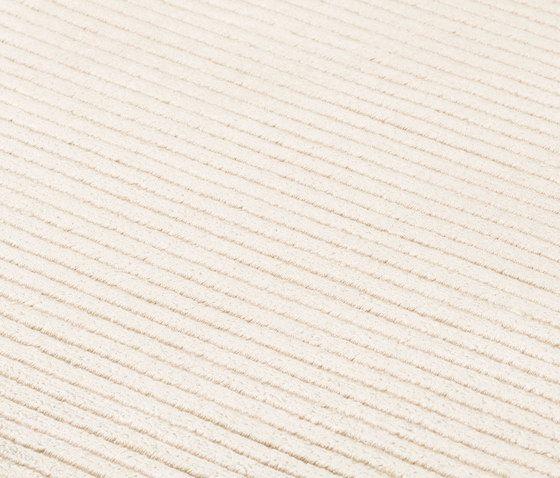 kymo,Rugs,beige,line