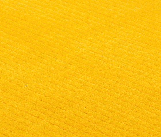 kymo,Rugs,yellow