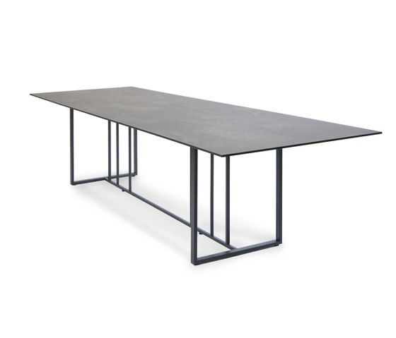 Fischer Möbel,Dining Tables,coffee table,furniture,outdoor table,rectangle,sofa tables,table