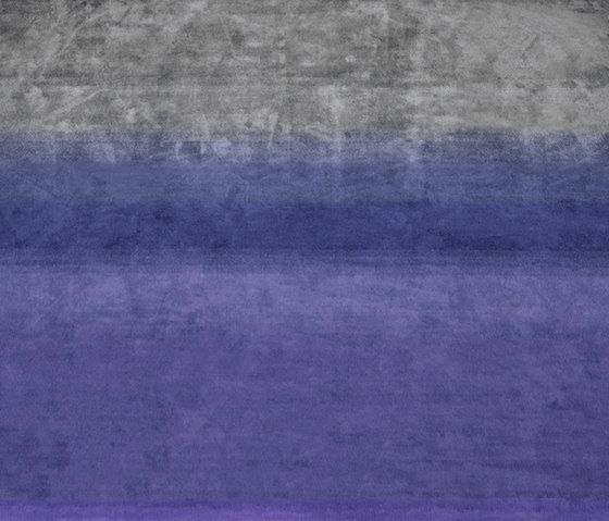 atmosphere,blue,lavender,lilac,purple,sky,violet