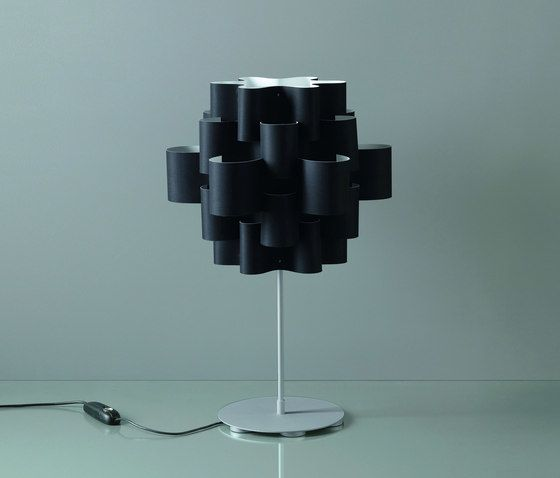 Karboxx,Table Lamps,material property,table