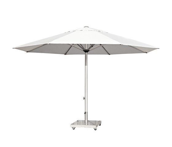 Rausch Classics,Garden Accessories,fashion accessory,furniture,shade,table,umbrella