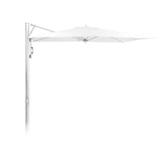 Conmoto,Garden Accessories,canopy,line,shade,umbrella,white