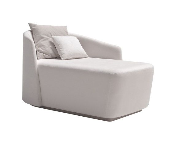 MOBILFRESNO-ALTERNATIVE,Seating,beige,chair,chaise longue,comfort,couch,furniture,sofa bed