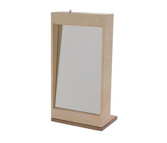 MOBILFRESNO-ALTERNATIVE,Mirrors,furniture,mirror,table,wood