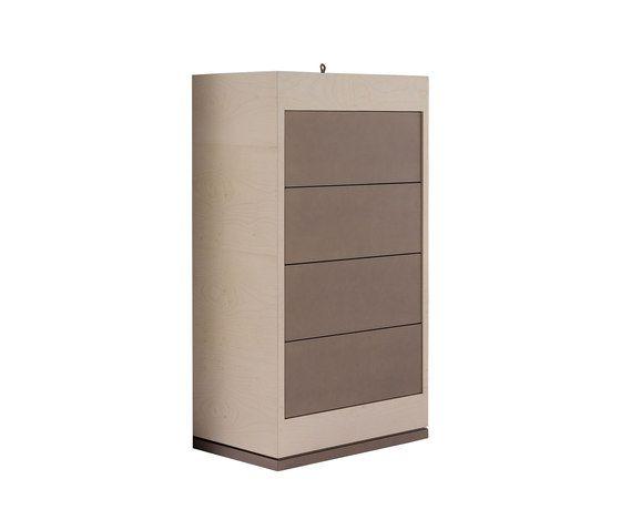 MOBILFRESNO-ALTERNATIVE,Cabinets & Sideboards,beige,chest of drawers,chiffonier,drawer,furniture,shelf