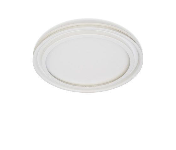 frauMaier.com,Ceiling Lights,dishware,plate,tableware,white
