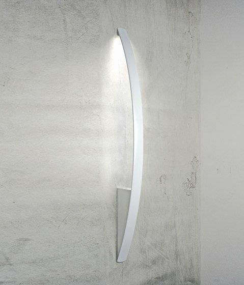 Millelumen,Wall Lights,white