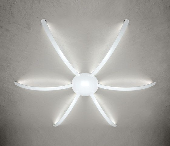 https://res.cloudinary.com/clippings/image/upload/t_big/dpr_auto,f_auto,w_auto/v2/product_bases/surfin-ceiling-wall-spider-6-arms-by-millelumen-millelumen-dieter-k-weis-clippings-5286742.jpg