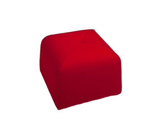 https://res.cloudinary.com/clippings/image/upload/t_big/dpr_auto,f_auto,w_auto/v2/product_bases/suri-pouf-by-koleksiyon-furniture-koleksiyon-furniture-sezgin-aksu-silvia-suardi-clippings-3374732.jpg