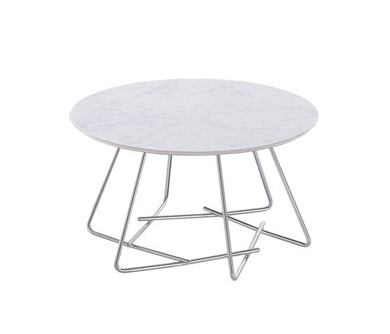 Caimi Brevetti,Coffee & Side Tables,coffee table,furniture,outdoor table,table