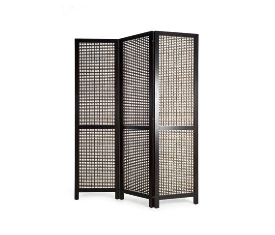 Kenneth Cobonpue,Screens,furniture,mesh,room divider,table,wicker