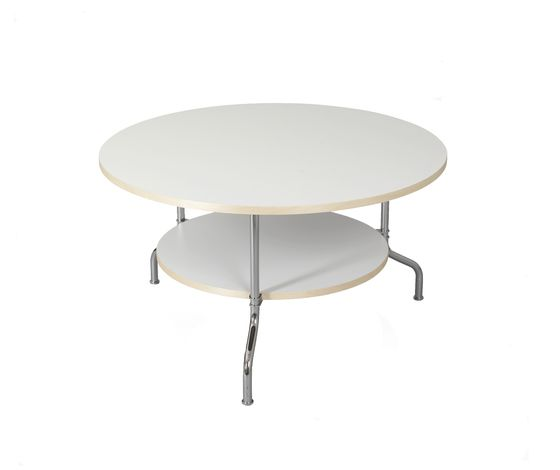 Källemo,Coffee & Side Tables,beige,coffee table,furniture,outdoor table,table