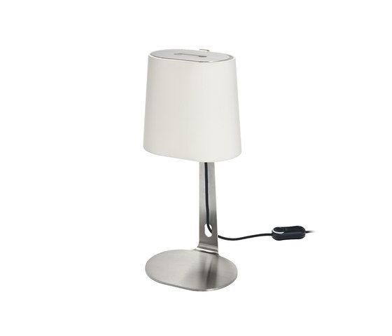 https://res.cloudinary.com/clippings/image/upload/t_big/dpr_auto,f_auto,w_auto/v2/product_bases/swan-54-table-lamp-by-christine-kroncke-christine-kroncke-michael-raasch-clippings-2415162.jpg