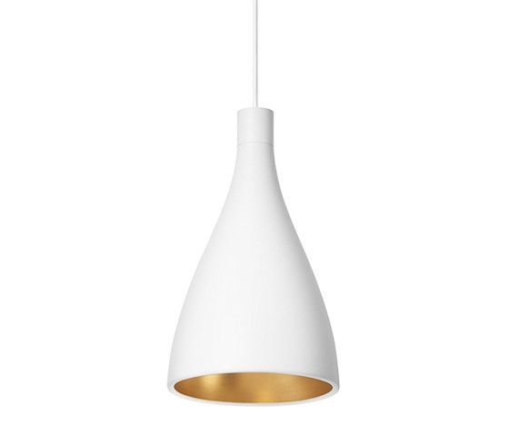Pablo,Pendant Lights,ceiling,ceiling fixture,lamp,lampshade,light,light fixture,lighting,lighting accessory,track lighting