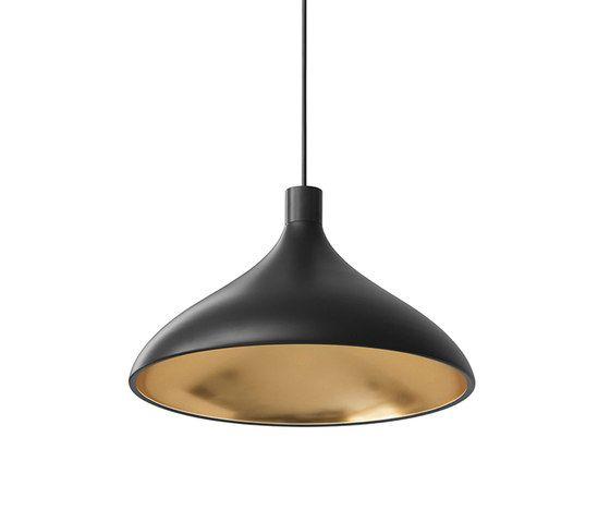 Pablo,Pendant Lights,ceiling,ceiling fixture,lamp,light,light fixture,lighting,metal