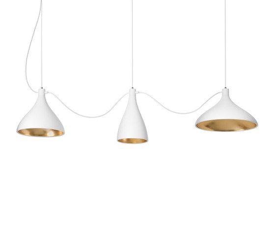 Pablo,Pendant Lights,ceiling,ceiling fixture,lamp,light fixture,lighting